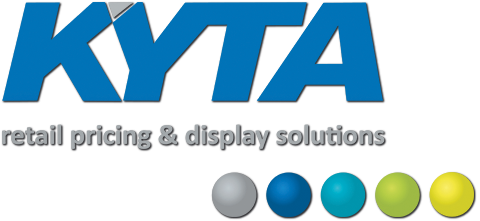 Kyta Industries - Retail and Display Solutions